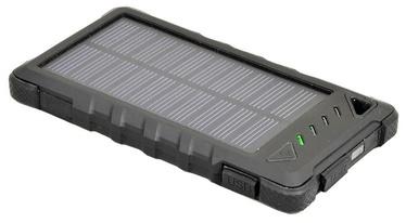 Port Designs 900114 Solar Power Bank