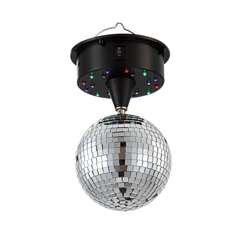 VALGUSTI DANCE 28005 18X0.08W LED