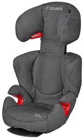 Maxi-Cosi Rodi Air Protect Sparkling Grey