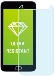 Muvit Universal Screen Protector For 4.7-5'' Screens