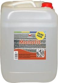 Betooni immutusvahend Monolit 10L