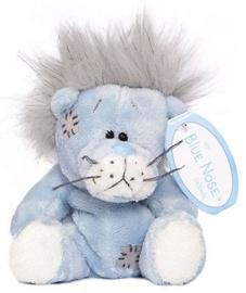 Carte Blanche My Blue Nose Friends Lion