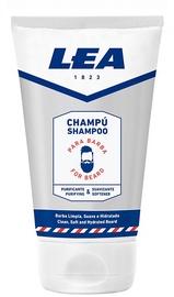 Habemehooldusvahend Lea Shampoo, 100 ml