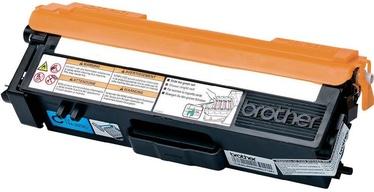 Lazerinio spausdintuvo kasetė Brother TN-325C Cyan