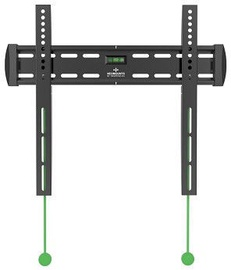 NewStar Flat Screen Wall Mount NM-W340BLACK