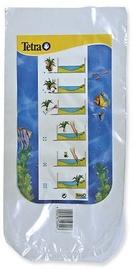 Tetra Plants Transportation Bag