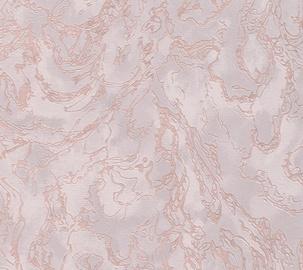 Viniliniai tapetai Limonta Aurum 57301