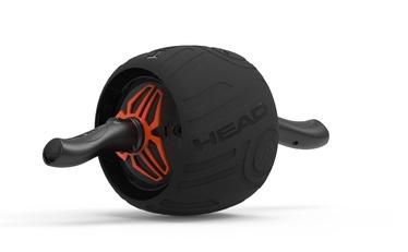 Head AB Roller Massager ABW01B