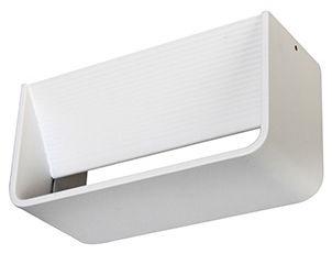 Verners 149463 BOX2