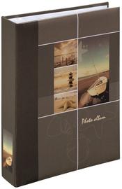 Hama Sea View Slip-In/Memo Album 10x15 / 200 Brown