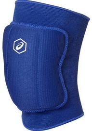 Asics Basic Kneepad 146814 0805 Blue XL