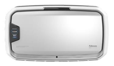Очиститель воздуха Fellowes AeraMax Pro AM 4S