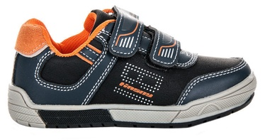 Hasby 48259 Sport Shoes 27