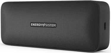 Energy Sistem Music Box 2+ Onyx