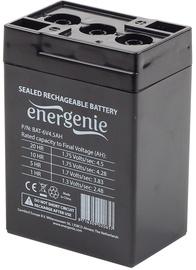 UPS akumulators Gembird BAT-6V4.5AH, 0.0045 Ah