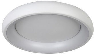 Verners Juno2 52W LED White