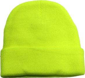 ART.Master Cotton Hat