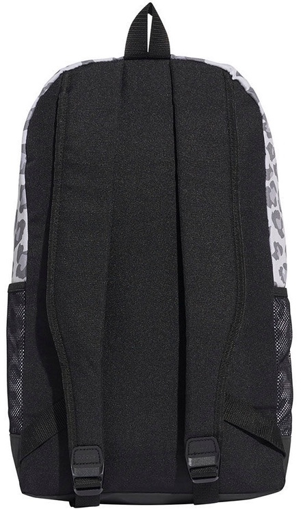 Adidas Linear Backpack GE1230 Leopard