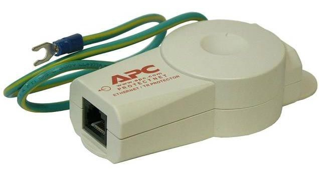 APC ProtectNet PNET1GB