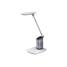 LAMPA GALDA BL1231 LED SMD 10W