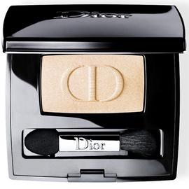 Acu ēnas Dior Diorshow Mono 516, 2 g