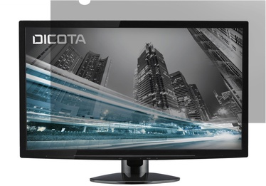 "Dicota Secret Privacy Filter 23"" 16:9"
