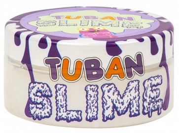 Russell Super Slime Tuban Colorless 0.2kg