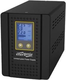 EnerGenie UPS AVR 500VA