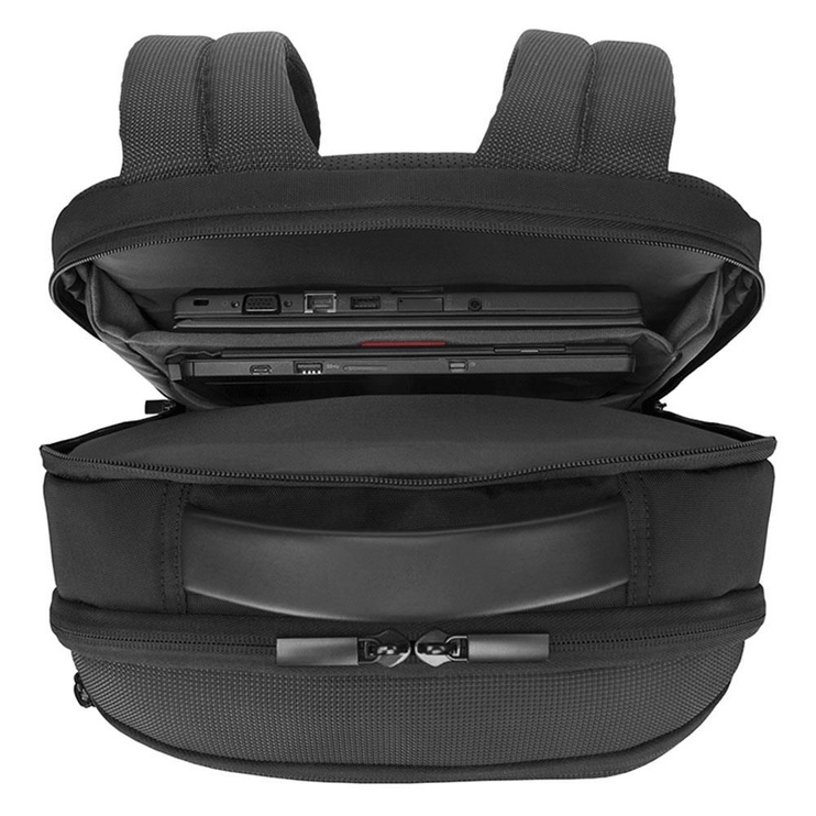Lenovo ThinkPad Professional Backpack 15.6'' Black