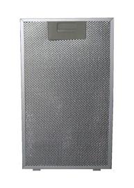 Garų rinktuvo filtras Akpo P-3050