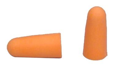 Aizbāžņi ausu HY-85-A1