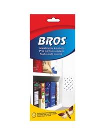 Līdzeklis pret pārtikas kodēm Bros