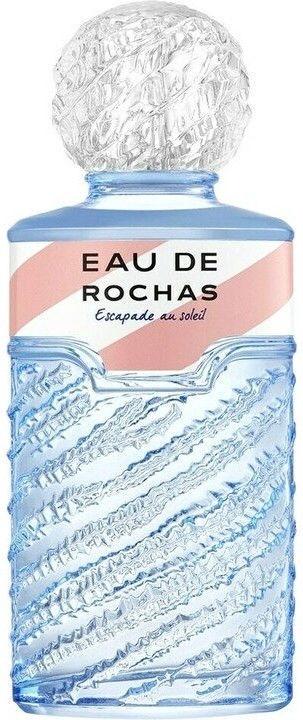 Tualettvesi Rochas Eau de Rochas Escapade Au Soleil 100ml EDT