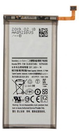 Riff Analog Battery For Samsung Galaxy S10e Li-Ion 2900mAh