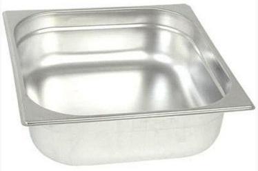 Stalgast G/n Food Pan 2/3 8l