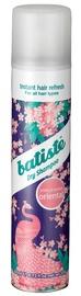 Batiste Dry Shampoo Oriental 200ml