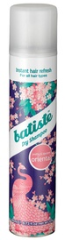 Kuivšampoon Batiste Oriental, 200 ml