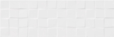 Keraminės dekoruotos sienų plytelės Simple Art Glossy STR, 60 x 20 cm