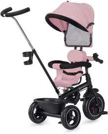 KinderKraft Freeway Tricycle Pink