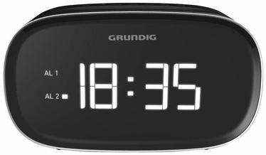 Grundig Sonoclock 3000 Black