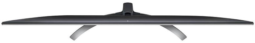 Televiisor LG 65SM8600PLA