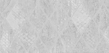 Viniliniai tapetai 401415