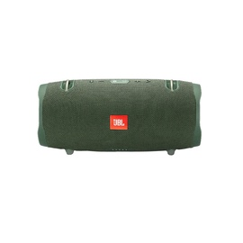 Belaidė kolonėlė JBL Xtreme 2 Green, 40 W