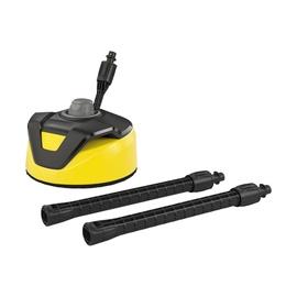 Karcher Surface Cleaner T5
