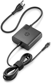 HP USB-C Power Adapter 65W