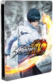 Игра для PlayStation 4 (PS4) Deep Silver