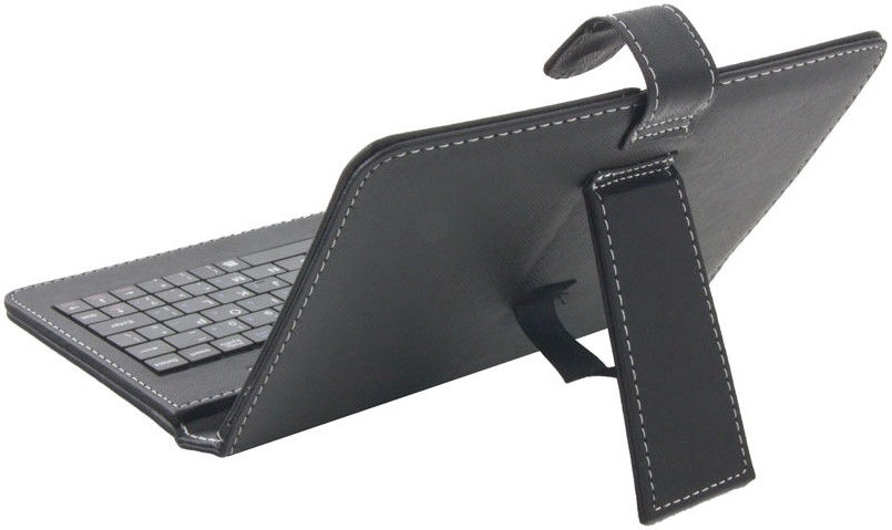 Клавиатура Esperanza EK123 EN, черный