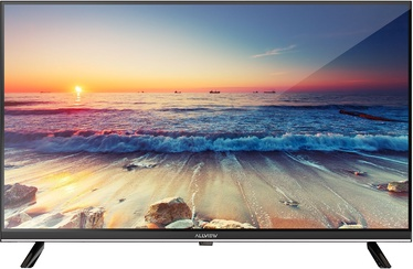 Televizorius AllView 32ATC5500-H, HD