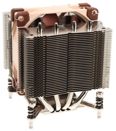 Noctua CPU Cooler NH-D9DX i4 3U 92mm