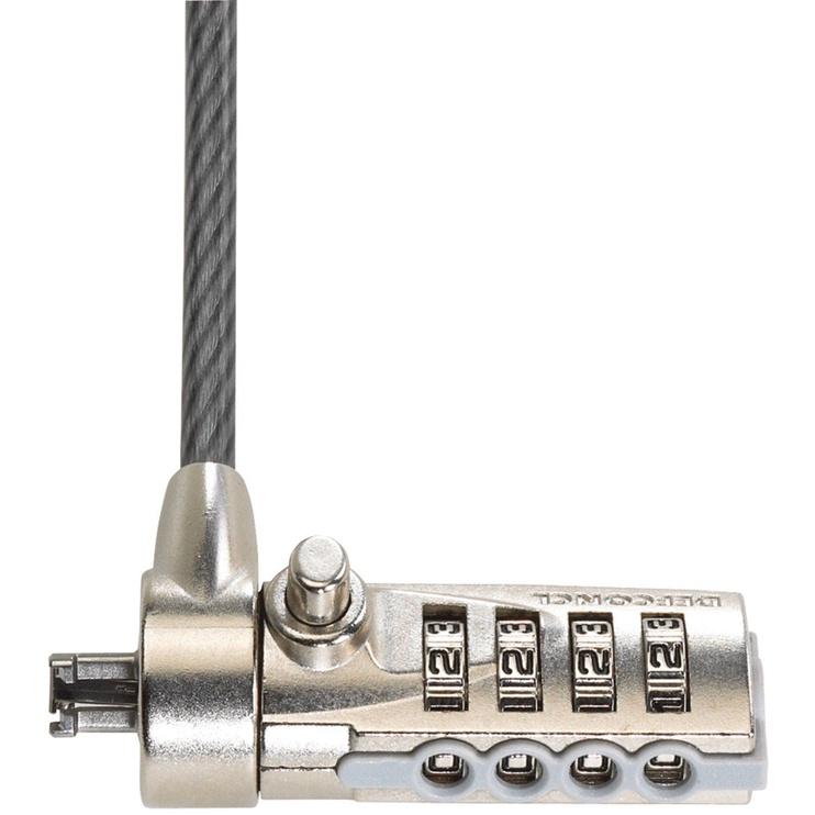 Targus Defcon Combination Cable Lock